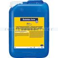 manuelle Instrumentendesinfektion Bode Bodedex forte 5 L