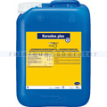 manuelle Instrumentendesinfektion BODE Korsolex plus 5 L