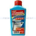 Maschinenpfleger für Geschirrspülmaschinen Reinex 250 ml