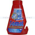 Maschinenpfleger für Geschirrspülmaschinen Somat 250 ml