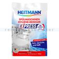 Maschinenpfleger Heitmann Express Hygienereiniger 30 g