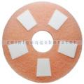 Melamin Pad JuliPad 508 mm 20 Zoll