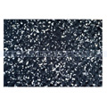 Melamin Pad Numatic PU-Longlife-Exzenter-Pad 36x51 cm
