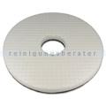Melamin Pad Promix Comprimex Pad 406 mm 16 Zoll