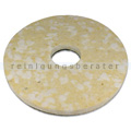 Melamin Pad Promix HD Pad 356 mm 14 Zoll