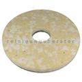 Melamin Pad Promix HD Pad 432 mm 17 Zoll
