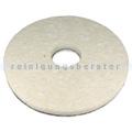 Melamin Pad Promix HDS Pad 406 mm 16 Zoll
