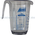 Messbecher Ariel 1,5 L