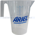 Messbecher Ariel 250 ml