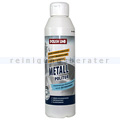 Metallpolitur Langguth Metallpolitur KR55 250 ml