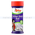 Metallpolitur Poliboy Silber Gold Bad 375 ml