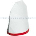 Micro-Hygiene-Filter Sebo Staubsauger, Hospital Grade Filter