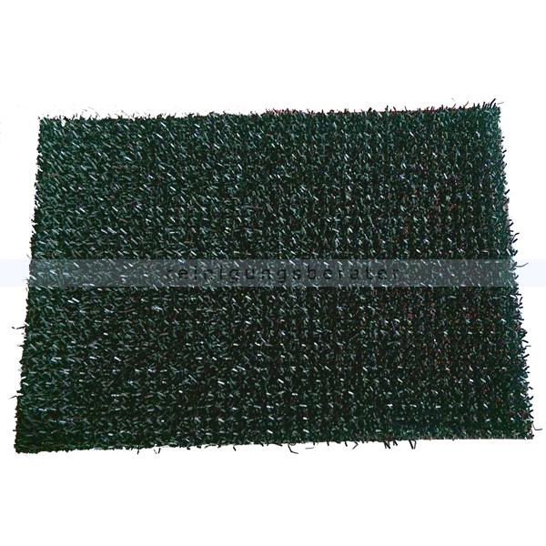 Microfaserpad Dr. Rauwald Bürstenpad, Graspad 335 x 485 mm zum Reinigen von Waschbetonplatten, Gehwegplatten 9.506.512
