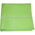 Microfasertuch Combitex grün 40x35 cm