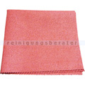 Microfasertuch Combitex rosa 40x35 cm