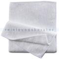 Microfasertuch FilSain PREMIUM Desinfektionstuch weiß