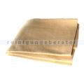 Microfasertuch Helome Vliestuch PRO 38x50 cm