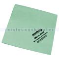Microfasertuch Meiko Micro 2000 grün 45x40 cm