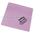 Microfasertuch Meiko Micro 2000 rosa 45x40 cm