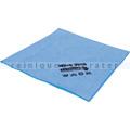 Microfasertuch Meiko Micro 3000 blau 37x40 cm