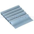 Microfasertuch Meiko Prima S blau 38x40 cm