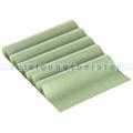 Microfasertuch Meiko Prima S grün 38x40 cm