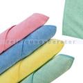 Microfasertuch PPS Pfennig MicroEco 38x40 grün