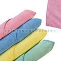 Microfasertuch PPS Pfennig MicroEco 38x40 rosa