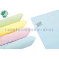 Microfasertuch PPSC Pfennig Clino MicroUltra 31x38 cm grün