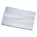 Microfasertuch Sito Koi Tuch Universaltuch blau 65x45 cm