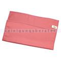 Microfasertuch Sito Koi Tuch Universaltuch rosa 40x40 cm