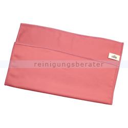 Microfasertuch Sito Koi Tuch Universaltuch rosa 65x45 cm
