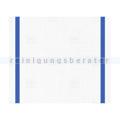 Microfasertuch Taski TASKISUM blau, 40 Einwegtücher