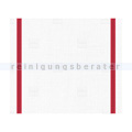 Microfasertuch Taski TASKISUM rot, 40 Einwegtücher