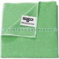 Microfasertuch Unger Microwipe Smart Color 4000 grün