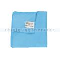 Microfasertuch Unger Microwipe Smart Color 500 blau 1 Stück