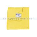 Microfasertuch Unger Microwipe Smart Color 500 gelb 1 Stück