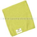Microfasertuch Unger SmartColor MicroWipe 2000 gelb 1 Stück