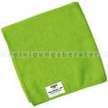 Microfasertuch Unger SmartColor MicroWipe 2000 grün 1 Stück