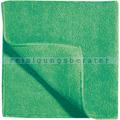 Microfasertuch Vermop Softtronic Hochleistungstuch, grün