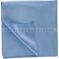 Microfasertuch Vermop Textronic Hochleistungstuch, blau