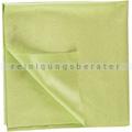 Microfasertuch Vermop Textronic Hochleistungstuch, gelb