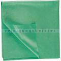 Microfasertuch Vermop Textronic Hochleistungstuch, grün