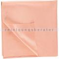 Microfasertuch Vermop Textronic Hochleistungstuch, rosa