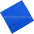 Microfasertuch Vileda MicroClean Plus blau 40x45 cm