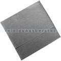 Microfasertuch Vileda MicroClean Plus grau 40x45 cm