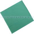 Microfasertuch Vileda MicroClean Plus grün 40x45 cm