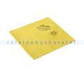 Microfasertuch Vileda MicronQuick gelb, 38 x 40 cm