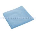 Microfasertuch Vileda MicroTuff Swift blau 38x38 cm