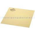 Microfasertuch Vileda PVA micro gelb 38 x 35 cm